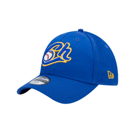 Gorra-New-Era-Lmp-940-Charros