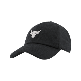 Gorra-Under-Armour-Fitness-Strong-Rock-Mujer