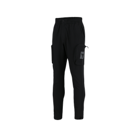 Pantalon-Under-Armour-Fitness-Project-Rock-Woven-Cargo