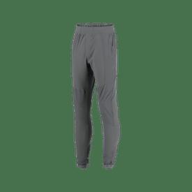Pantalon-Under-Armour-Fitness-Vanish-Hybrid