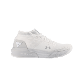 Zapato-Under-Armour-Fitness-Project-Rock-2-Mujer