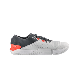 Zapato-Under-Armour-Fitness-TriBase-Reign