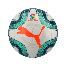 Balon-Puma-Futbol-La-Liga-1-MS-Training