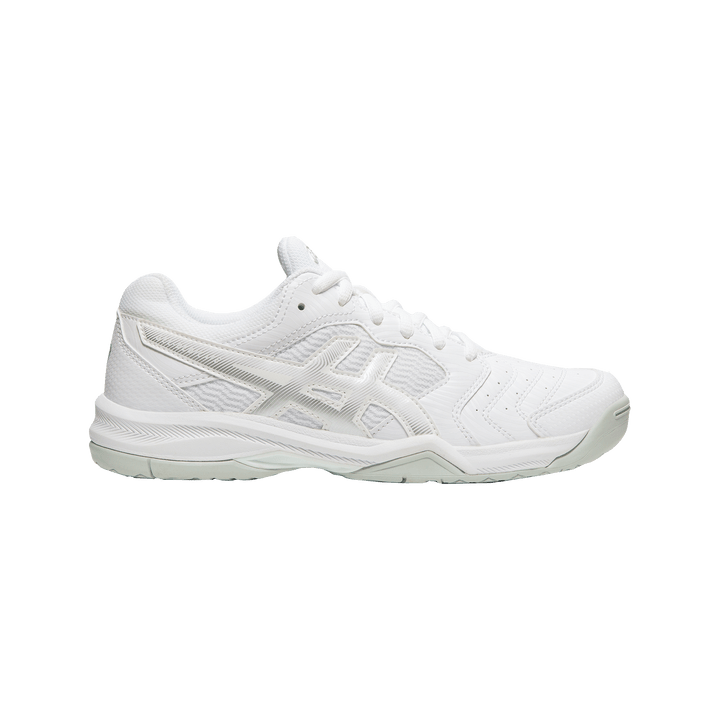 zapato asics mujer
