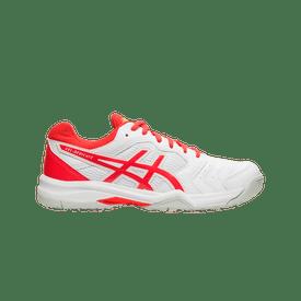 Zapato-Gel-Dedicate-6-D-Asics