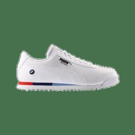Zapato-Puma-Casual-BMW-M-Motorsport-Roma