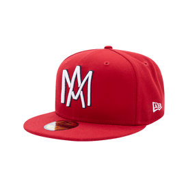 Gorra-New-Era-Lmp-5950-Aguilas