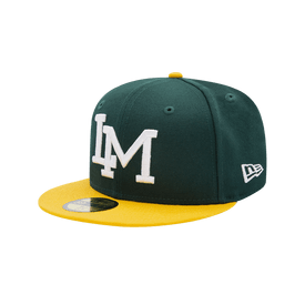 Gorra-New-Era-Lmp-5950-Caneros