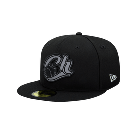 Gorra-New-Era-Lmp-5950-Charros