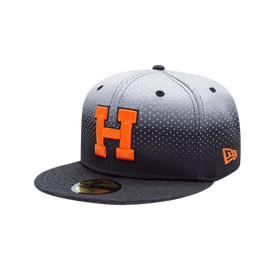 Gorra-New-Era-LMP-59FIFTY-Naranjeros-de-Hermosillo
