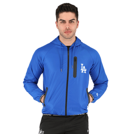 Rompevientos-New-Era-Mlb-Los-Angeles-Dodgers