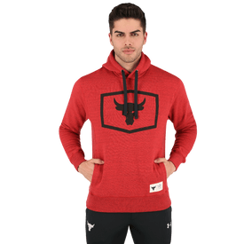 Sudadera-Under-Armour-Fitness-Project-Rock-Warm-Up