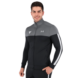 Chamarra-Under-Armour-Fitness-Project-Rock-Track