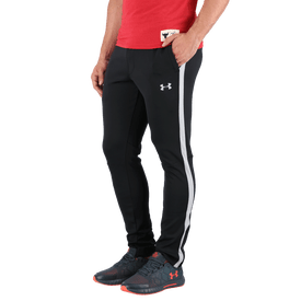 Pantalon-Under-Armour-Fitness-Project-Rock-Track