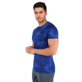 Playera-Under-Armour-Fitness-Rush-Graphic