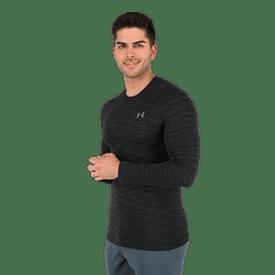 Playera-Under-Armour-Fitness-Vanish-Seamless-ML