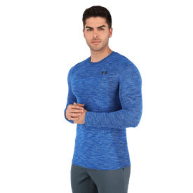 Playera-Under-Armour-Fitness-Vanish-Seamless-ML