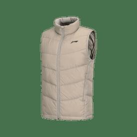 Chaleco-Li-Ning-Correr-Down-Waistcoat