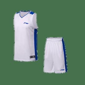 Conjunto-Deportivo-Li-Ning-Fitness