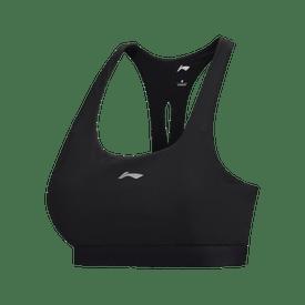 Bra-Deportivo-Li-Ning-Fitness-Mujer