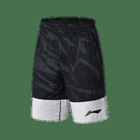 Short-Li-Ning-Basquetbol