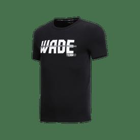 Playera-Li-Ning-Casual-Wade-Team-Performance