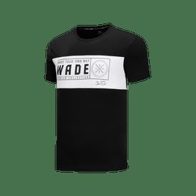 Playera-Li-Ning-Casual-Wade-Premium
