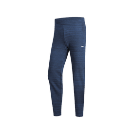 Pantalon-Li-Ning-Casual-Anything-is-Possible-Mujer