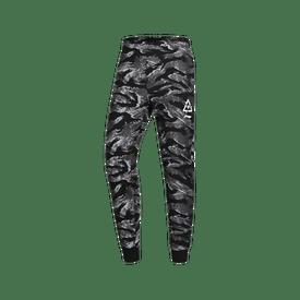 Pantalon-Li-Ning-Casual-BadFive