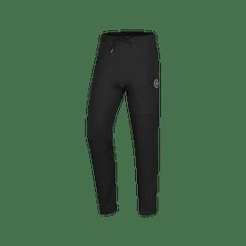 Pantalon-Li-Ning-Casual-Wade-Sweat