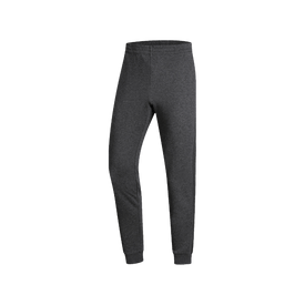 Pantalon-Li-Ning-Casual-Lifestyle