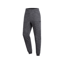 Pantalon-Li-Ning-Casual-Sweat