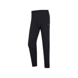 Pantalon-Li-Ning-Casual-Make-It-Better-Mujer