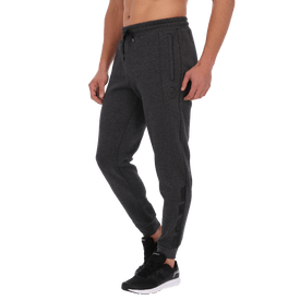 Pantalon-Li-Ning-Casual-Anything-is-Possible