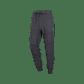 Pantalon-Li-Ning-Casual-3D-Fitting