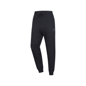 Pantalon-Li-Ning-Casual-3D-Fitting