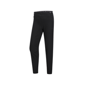 Pantalon-Li-Ning-Casual-Series-Mujer