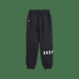 Pantalon-Li-Ning-Casual-Bad-Five-niño
