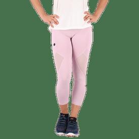 Capri-Under-Armour-Fitness-Rush-Mujer