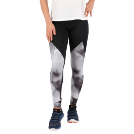 Malla-Under-Armour-Fitness-Rush-Print-Mujer