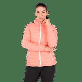 Chamarra-Banuk-Campismo-Roko-Mujer