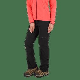 Pantalon-Banuk-Campismo-Beira-Mujer