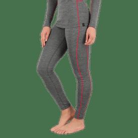 Pantalon-Baselayer-Ripzone-Campismo-Mujer