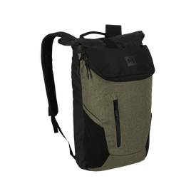 Mochila-Under-Armour-Casual-Sportstyle-Rolltop