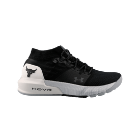 Zapato-Under-Armour-Fitness-Project-Rock-2-Niño