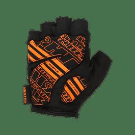 Guante-Corto-Hunter-Ciclismo-Gloves