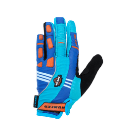 Guante-Completo-Hunter-Ciclismo-Gloves