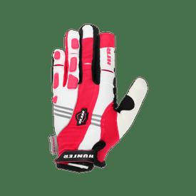 Guante-Completo-Hunter-Ciclismo-Gloves