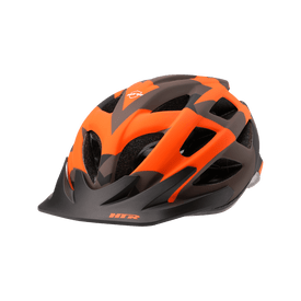 Casco-Hunter-Ciclismo-MTB---CITY