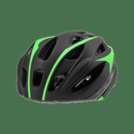 Casco-Hunter-Ciclismo-Rutaluz